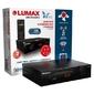 LUMAX DV3208HD ТВ-ресивер DVB-T2