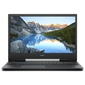 DELL G5-5590 Core i7-9750H 15.6'' FHD IPS AG 8192Mb 128гб SSD Boot Drive + 1TB RTX 2060  (6G GDDR6) Win10Home64 Black Backlit Kbrd