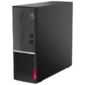Lenovo V50s-07IMB i5-10400,  8GB,  1TB HDD 7200rpm,  Intel UHD 630,  NoDVD,  260W,  USB KB&Mouse,  Win 10 Pro,  1Y On-site