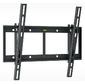 "Holder LCD-T4609-B,  Кронштейн Holder,  32-65"",  макс 400x400,  наклон -2+15°,  от стены 60мм,  вес до 60кг"