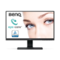 "BENQ 23, 8"" BL2480 IPS LED 1920x1080 16:9 250 cd / m2 5ms 30M:1 178 / 178 D-sub HDMI DP Flicker-free Speaker Black"