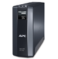 APC Back-UPS Power Saving RS,  900VA / 540W,  230V,  AVR,  8xC13 outlets  ( 4 Surge & 4 batt.),  Data / DSL protrct,  10 / 100 Base-T,  USB,  PCh,  user repl. batt.,  2 y warr.