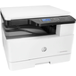HP LaserJet MFP M433a Printer  (p / c / s,  A3,  1200dpi,  20ppm,  128Mb,  2trays 100+250,  USB,  cart. 4000 pages in box,  1y warr)