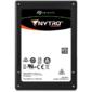 "SSD жесткий диск SATA2.5"" 3.84GB TLC 6GB / S XA3840LE10063 SEAGATE"