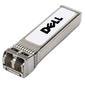 Dell Transceiver SFP+ 10Gb SR,  ME4 compatible