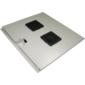 Блок 4-х вентиляторов Lanmaster TWT-CBE-FAN4-6