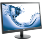 "AOC E2770SH  27"" Black  (LED,  1920x1080,  1 ms,  170° / 160°,  300 cd / m,  20M:1,  +DVI,  +HDMI,  +MM)"