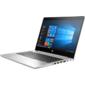 """HP 445R G6 Ryze3 3200U  /  14.0"""" HD AG SVA HD  /  4GB 1D DDR4 2400  /  128GB   TLC  /  W10p64  /  1yw  /  720p  /  Clickpad  /  Realtek AC 2x2+BT 4.2  /  Pike Silver Aluminum  /  FPS"""
