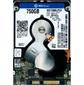 "Жесткий диск SATA2.5"" 750GB 5400RPM 16MB WD7500LPCX WDC"