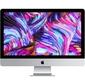 Apple 27-inch iMac Retina 5K  (2020),  3.3GHz 6-core 10th-gen Intel Core i5  (TB up to 4.8GHz),  16GB,  512GB SSD,  Radeon Pro 5300 - 4GB,  1Gb Eth,  Magic Keyb.,  Magic Mouse 2,  Silver