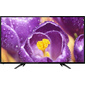 "Телевизор LED Hartens 40"" HTV-40F01-T2C/A4 черный FULL HD 50Hz DVB-T DVB-T2 DVB-C USB WiFi Smart TV (RUS)"