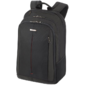 Рюкзак для ноутбука Samsonite  (17, 3) CM5*007*09,  цвет черный