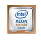 HPE DL160 Gen10 Intel Xeon-Bronze 3204  (1.9GHz / 6-core / 85W) Processor Kit
