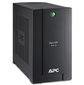 APC BC650-RSX761 Back-UPS 650VA,  360W,  230V,  Schuko Model