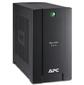 APC BC650-RSX761 Back-UPS 650VA,  360W,  230V,  Schuko Model