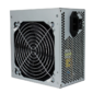 Powerman Power Supply  400W  PM-400ATX modified 12cm fan