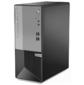 Lenovo V50t 13IMB i5-10400,  8GB DIMM DDR4-2666,  256GB SSD M.2,  Intel UHD 630,  DVD-RW,  260W,  USB KB&Mouse,  Win 10 Pro,  1Y OS