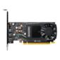 PNY NVIDIA Quadro P400,  2 GB GDDR5 / 64-bit,  PCI Express 3.0 x16