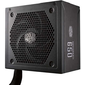 Power Supply Cooler Master MasterWatt 650,  ATX,  120mm,  9xSATA,  4xPCI-E (6+2),  APFC,  80+ Bronze