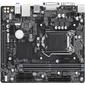 Материнская плата Gigabyte H310M S2V 2.0 Soc-1151v2 Intel H310C 2xDDR4 mATX AC`97 8ch (7.1) GbLAN+VGA+DVI