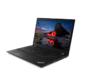 "Lenovo P53s,  15.6"" UHD  (3840x2160) IPS 500 nit HDR /  i7-8565U /  16384Mb Soldered /  512гб M.2 PCI-e SSD /  Quadro P520 2G GDDR5 FPR /  IR + 720p /  backlit /  SCR /  Win10Pro64"