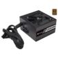 Corsair CP-9020103-EU Блок питания CX-650M,  ATX,  APFC,  120mm fan,  Cable managment,  650W