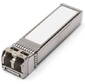 INFORTREND SFP Module,  8G-FC LC optical,  Avago Fibre Channel 8.5  /  4.25  /  2.125 GBd Small Form Pluggable Optical Transceiver,  LC,  wave-length 850nm,  multi-mode,  Retail