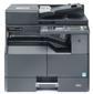 Kyocera TASKalfa 1801  (1102NF3NL0) A3 Net 18стр A4 копир / принтер !!!Без крышки Cover  (H)