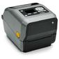 TT Принтер ZD620; 300 dpi,  USB,  USB Host,  BTLE,  Serial,  Ethernet,  Dispenser  (Peeler)