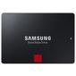 """Samsung MZ-76P2T0BW 860 PRO,  V-NAND,  2TB,  2.5"""",  SATA-3,  R / W-530 / 560MB / s"""