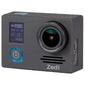 Экшн-камера AC Robin ZED1 1xExmor R CMOS 16Mpix черный