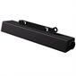 Dell Soundbar AX510 for UltraSharp P-series monitors; 10W