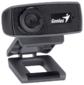 Интернет-камера Genius FaceCam 1000X V2