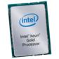 CPU Intel Xeon Gold 5215  (2.5GHz / 13.75Mb / 10cores) FC-LGA3647 ОЕМ,  TDP 85W,  up to 1Tb DDR4-2667,  CD8069504214002SRFBC