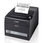 POS принтер Citizen TT CT-S310II; black; USB&Ethernet