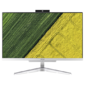 "Моноблок Acer Aspire C22-865 21.5"" Full HD i3 8130U  (2.2) 8Gb 1Tb 5.4k UHDG 620 Endless GbitEth WiFi BT клавиатура мышь Cam 1920 x 1080"