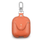 Сумка Cozistyle Cozi Leather Case for AirPods - Orange