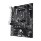 Gigabyte GA-A320M-H AM4 Socket,  2xDDR4 DIMM,  1xM.2 2280,  DVI-D,  HDMI,  ALC887,  2xUSB 3.1,  6xUSB 2.0