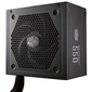 Power Supply Cooler Master MasterWatt 550,  ATX,  120mm,  6xSATA,  2xPCI-E (6+2),  APFC,  80+ Bronze