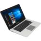 """IRBIS NB51 Intel 3735F 4x1.8Ghz  (QuadCore),  2GB,  32GB,  14.0""""  (1366x768),  cam 0.3MPx,  Wi-Fi,  Win10Home,   jack 3.5,  Белый"""