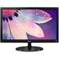 "LG 19M38A-B 18.5"",  TN+film,  LED,  5ms,  16:9,  матовая,  600:1,  200cd,  1366x768,  D-Sub,  FHD,  2.1кг,  черный"