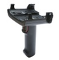 Honeywell ASSY: EDA51 Scan handle for EDA51. (Compatible with EDA51's handstrap)