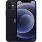 "Apple iPhone 12  (6, 1"") 64GB Black"