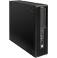 HP Z240 SFF Intel Core i7-6700,  8192Mb nECC,  1TB,  SuperMulti ODD,  Intel HD GFX 530,  mouse,  keyboard,  CardReader,  Win10Pro64 + Win7Pro64