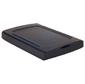 Mustek 2400 S  (80-239-04400) A3 / CIS / 2400x2400dpi / 48bit / USB 2.0 / Win8 Ready