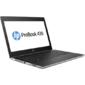 """HP ProBook 430 G5 Celeron-3865U 1.8GHz, 13.3"""" HD  (1366x768) AG, 8Gb DDR4 (1), 128Gb SSD, 48Wh LL, FPR, 1.5kg, 3y NextBusDayOnsite, Silver, Win10Pro64"""
