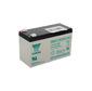 Yuasa REW45-12 Батарея 12V,  7.5Ah,  45W,  увеличенный срок службы