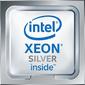 Процессор Intel Xeon Silver 4108 LGA 3647 11Mb 1.8Ghz  (CD8067303561500S)
