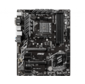Материнская плата AMD B450 SAM4 ATX B450-A PRO MAX MSI