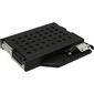 Аккумулятор для ноутбука LI-ION 8700MAH /MEDIA BAY GBS9X2 GETAC